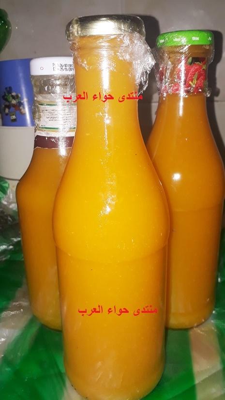 حصرىطريقة البرتقال (العصير 276.jpg