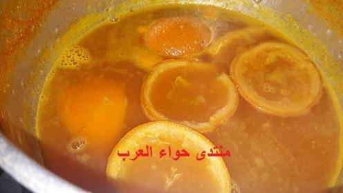 حصرىطريقة البرتقال (العصير 278.jpg