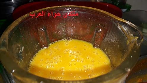 حصرىطريقة البرتقال (العصير 279.jpg