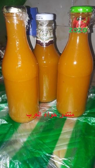 حصرىطريقة البرتقال (العصير 282.jpg