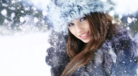 تحافظين الشتاء؟ 1.jpg