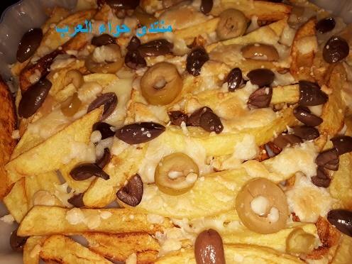 البطاطس 14.jpg