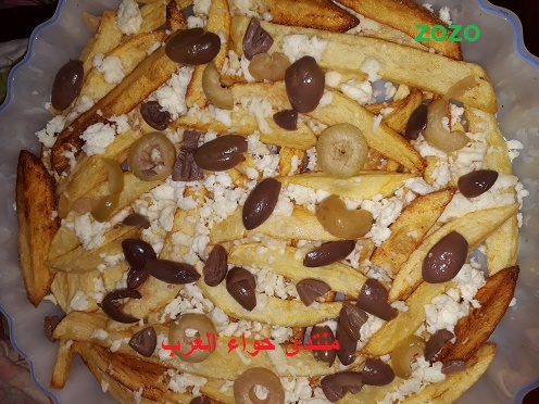 البطاطس 15.jpg
