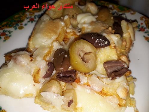 البطاطس 16.jpg