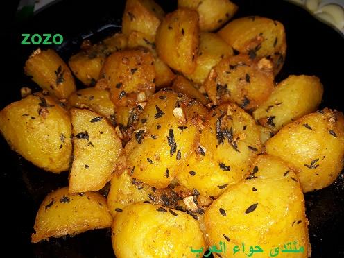 البطاطس 19.jpg