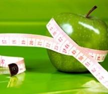 نظام غذائى لزيادة حرق الدهون و خسارة الوزن