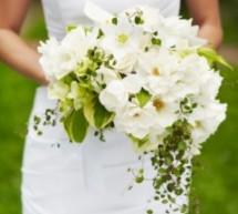 نصائح للصبايا المقبلات على الزواج