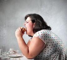 صيحة جديدة في معالجة السمنة وهي مكافحة الدهون بالدهون