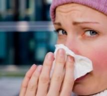 علاقة السمنة بمخاطر الأنفلونزا ومدي فعالية اللقاحات المضادة