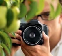 أهم النصائح لشراء الكاميرا المناسبة