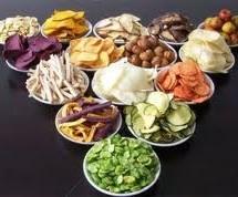 تناول الأطعمة الغنية بالألياف للوقاية من الإصابة بسرطان الثدي