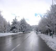 نصائح لتتجنبي اكتئاب فصل الشتاء
