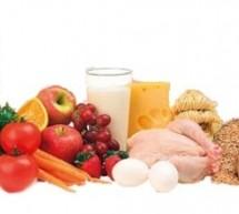 رجيم بسيط من اخصائية التغذية كارلا يردميان