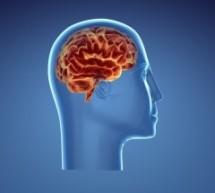 للحفاظ على الصحة النفسية والعقلية سليمة