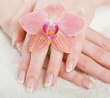 نصائح للحفاظ على صحة وجمال يديك في الشتاء