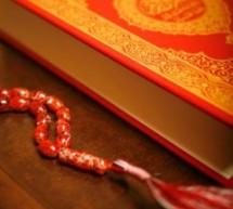 عشرون معجزة من معجزات القرآن الكريم العلمية
