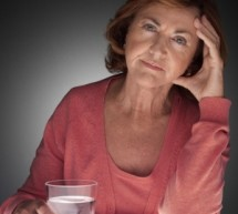 تناول الأسبرين يخفض مخاطر الإصابة بالسرطان