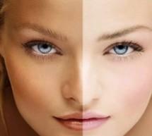 احذري أخطر أنواع سرطان الجلد تسببه أجهزة التسمير الصناعية!
