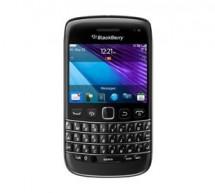 هاتف BlackBerry Bold 9790 في السعودية