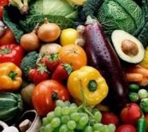 اطعمة ترفع نسبة الذكاء عند الاطفال