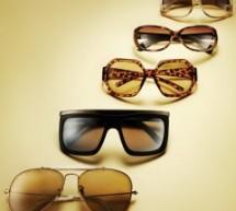 موديلات نظارات شمسية ماركات عالمية  2012