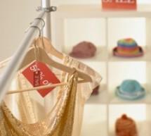 أهم النصائح لشراء الفستان المناسب