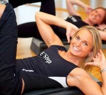 علماء ينجحون في تحييد هرمون يساعد الجسم على الاستفادة من الرياضة
