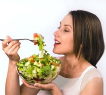 النصائح الخمسة لضمان نجاح الحمية الغذائية