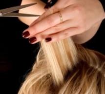 نصائح مفيدة لعلاج تقصف الشعر