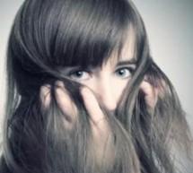 أسوأ العادات التي تؤدي لتساقط الشعر