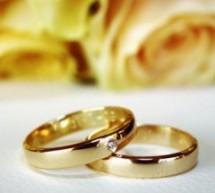 هل تقبلين أن يتزوج زوجك بعد وفاتك؟