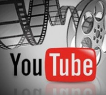 """حركة الإنترنت خلال عام 2011 """"غوغل"""" """"فيسبوك"""" """"يوتيوب"""" """"آيفون"""""""