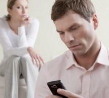 تعرفي على أحدث الطرق لمراقبة الأزواج!