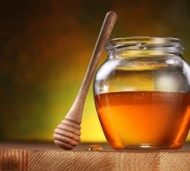 فوائد العسل لتخفيف الوزن