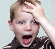 العقاقير المعالجة لمرض ضعف الانتباه لا تضر بقلب الاطفال