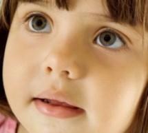 هل كبر سن الآباء يؤدي إلى إصابة الأبناء بالتوحد؟
