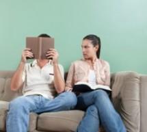 أهم الأسباب التي تجعل الرجل يتغير بعد الزواج!