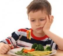 السمنة والنحافة عند الأطفال سببها وراثي ينتقل من الآباء