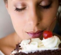 أسئلة إسئليها لنفسك قبل تناول طعامك