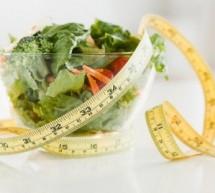 أطعمة لإنقاص الوزن بسرعة
