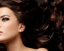 نصائح وحلول لمشاكل الشعر فى الصيف