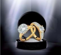 """""""فونتيناي باريس"""" تطلق ولأول مرة تشكيلة مجوهرات حصرية لدى باريس غاليري"""