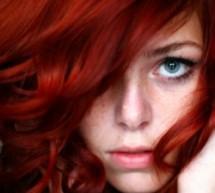أهم و أفضل 5 نصائح لتلوين الشعر للمرّة الأولى