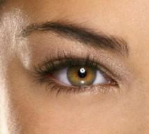 علاج إرهاق العينين وإنتفاخهما