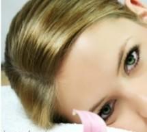أقوى المستحضرات الطبيعية لتفتيح لون الشعر بطريقة آمنة