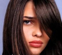قناع طبيعي للحفاظ على جمال شعرك