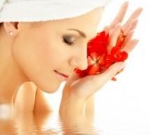 مميزات وفوائد الحمام التركي للبشرة