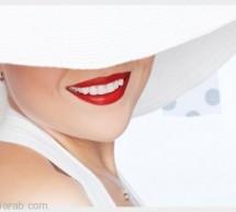 أهم النصائح للعناية بالأسنان