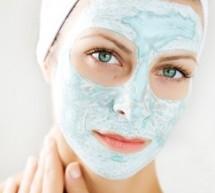 أهم الأقنعة الطبيعية لمكافحة جفاف بشرتك