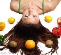 أهم النصائح لمشكلة تساقط الشعر
